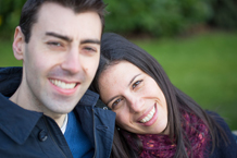 Pre-Wedding and Engagement Portrait Photographer in North London