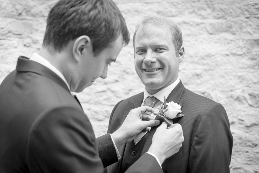 photographer for same sex marriage ceremony in Oxford