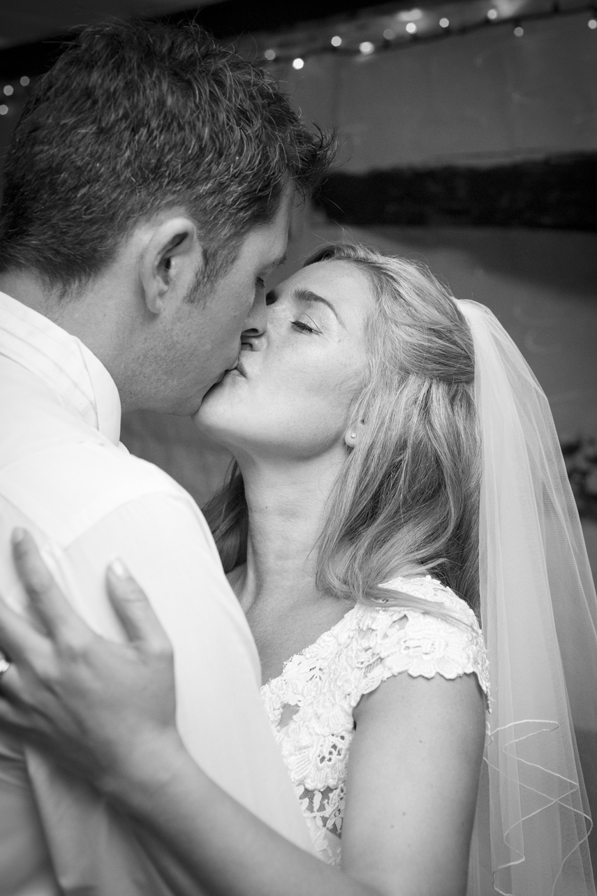 wedding photographer for historic venue in Kent