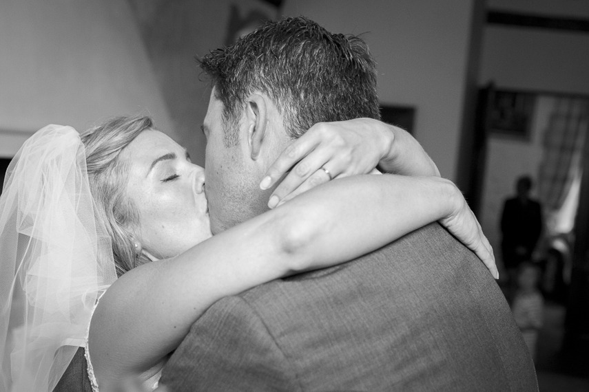 wedding photographer Salmestone Grange Margate Kent