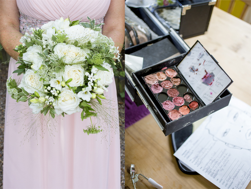contemporary wedding photography in Broadstairs Kent