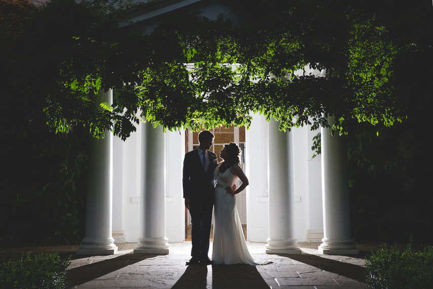 Professional London Wedding Photographer with Great Reviews
